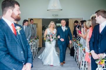 Llanerch vineyard wedding photography-13