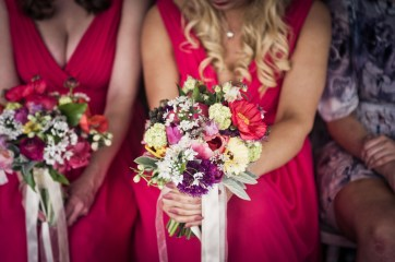 Llanerch vineyard wedding photography-14