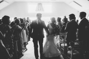 Llanerch vineyard wedding photography-15