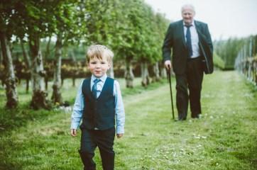 Llanerch vineyard wedding photography-20