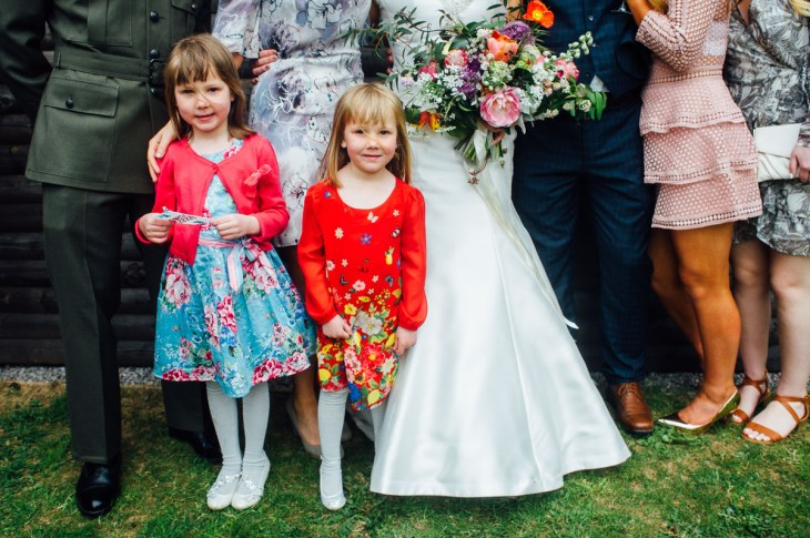 Llanerch vineyard wedding photography-23
