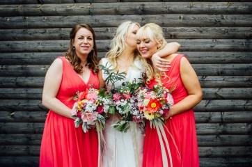 Llanerch vineyard wedding photography-24