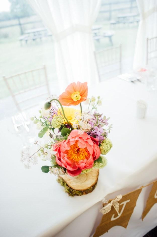 Llanerch vineyard wedding photography-29