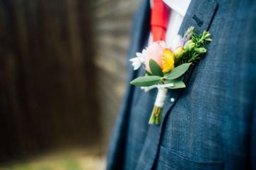 Llanerch vineyard wedding photography-3
