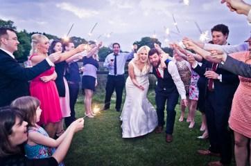 Llanerch vineyard wedding photography-41