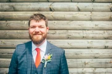 Llanerch vineyard wedding photography-5