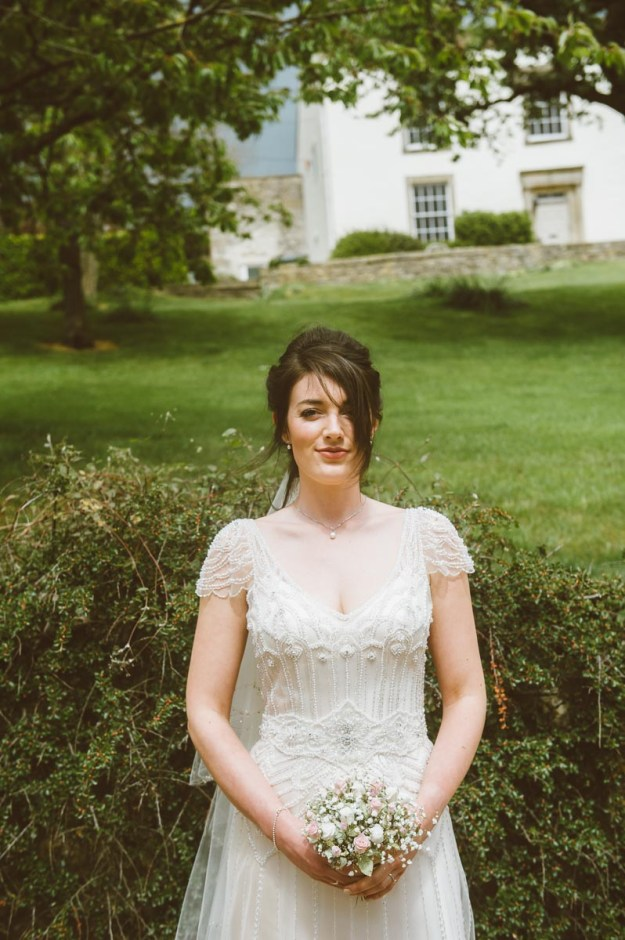 Priston Mill wedding photography-17
