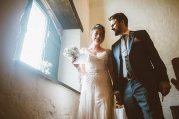 Priston Mill wedding photography-24