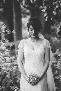 Priston Mill wedding photography-42