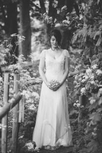 Priston Mill wedding photography-43