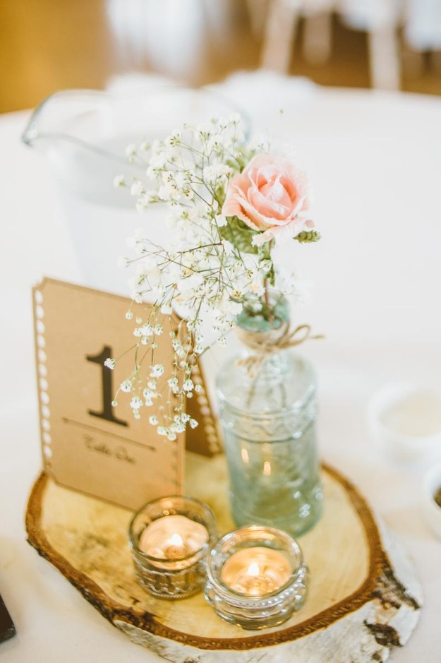 Priston Mill wedding photography-47