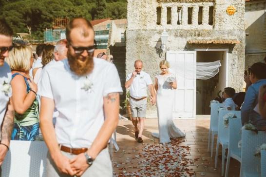 Cardiff wedding photographer13