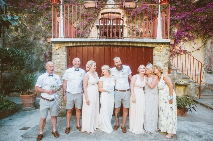 Cardiff wedding photographer50