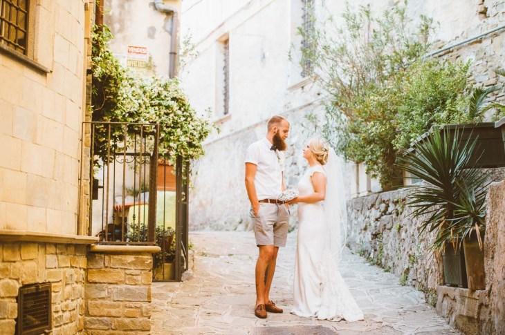 Cardiff wedding photographer60