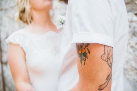 Cardiff wedding photographer63