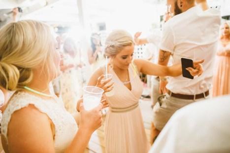 Cardiff wedding photographer83