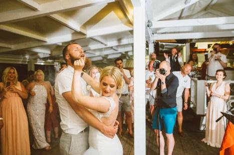 Cardiff wedding photographer84