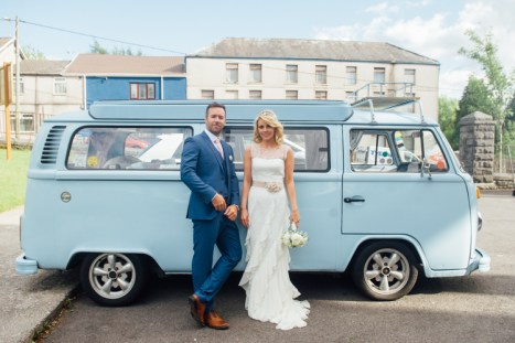 creative welsh wedding-107