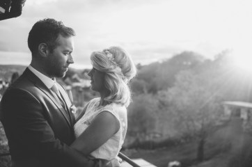 creative welsh wedding-140