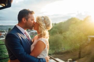 creative welsh wedding-141