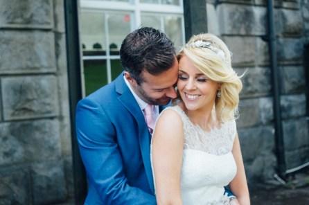 creative welsh wedding-45