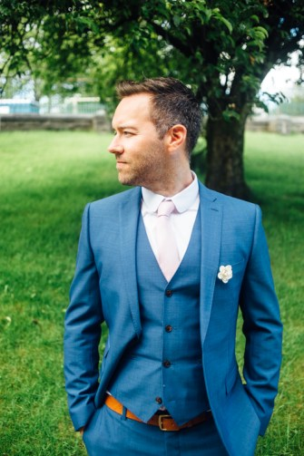 creative welsh wedding-88