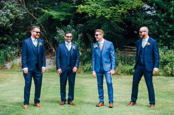 porthmawr country house wedding photography-104