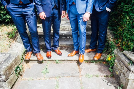 porthmawr country house wedding photography-107