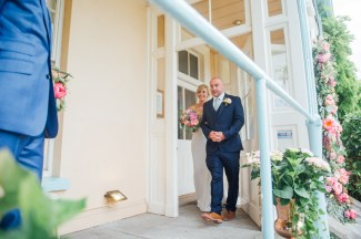 porthmawr country house wedding photography-143