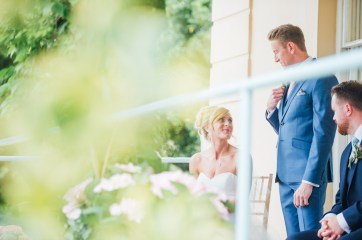 porthmawr country house wedding photography-169