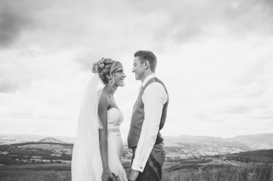 porthmawr country house wedding photography-267