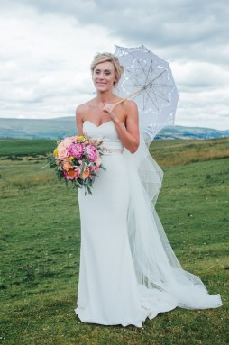 porthmawr country house wedding photography-279
