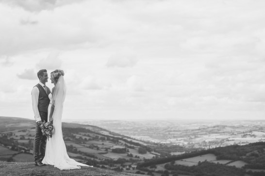 porthmawr country house wedding photography-285