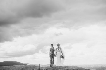 porthmawr country house wedding photography-289