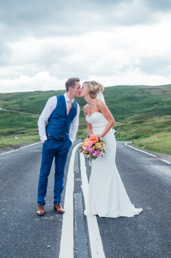 porthmawr country house wedding photography-292