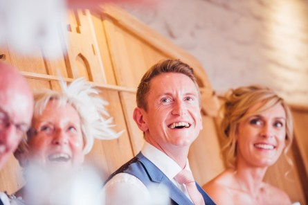 porthmawr country house wedding photography-314