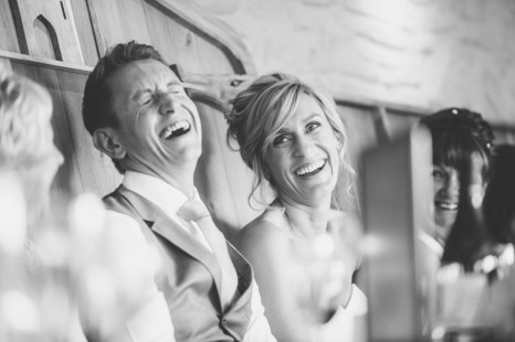 porthmawr country house wedding photography-317
