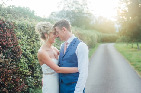 porthmawr country house wedding photography-342