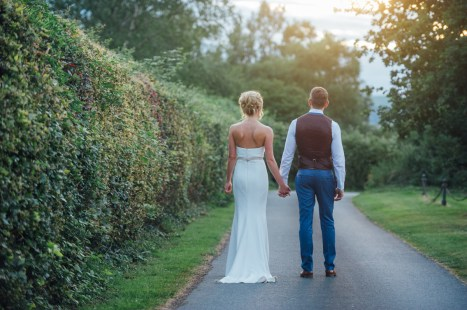 porthmawr country house wedding photography-343