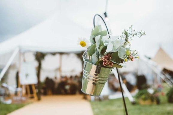 Weston Super-mare wedding photography_-113