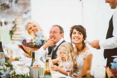 Weston Super-mare wedding photography_-126