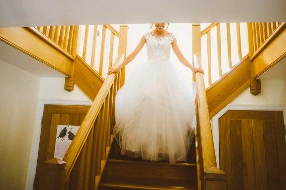 Weston Super-mare wedding photography_-25