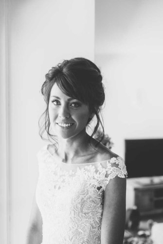 Weston Super-mare wedding photography_-28