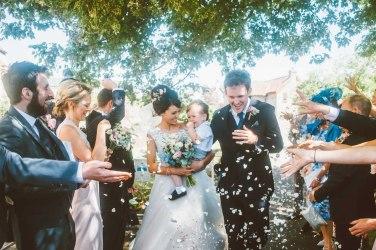 Weston Super-mare wedding photography_-49