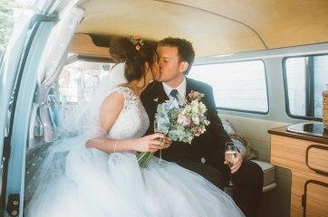 Weston Super-mare wedding photography_-52