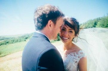 Weston Super-mare wedding photography_-54