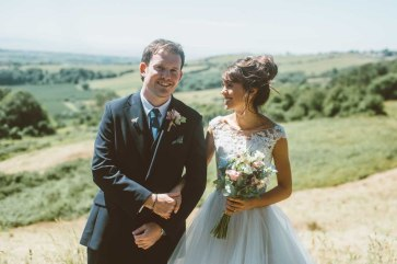 Weston Super-mare wedding photography_-55