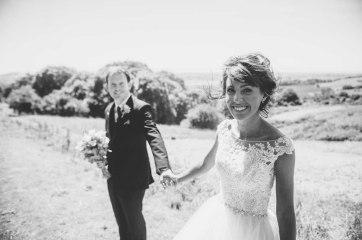 Weston Super-mare wedding photography_-58