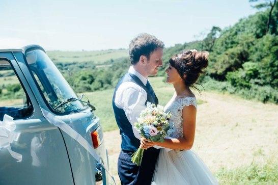 Weston Super-mare wedding photography_-63