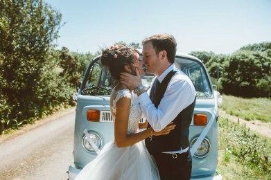 Weston Super-mare wedding photography_-65